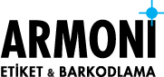 Armoni Etiket San. Tic. Ltd. Şti.
